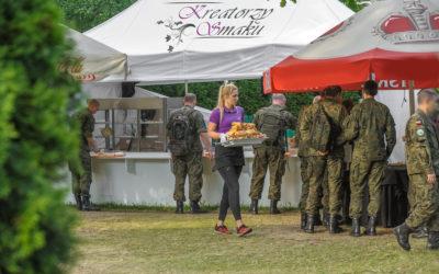catering anakonda 2016